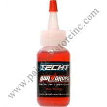tech-t_paintball_lubricant_gun_drops[1]